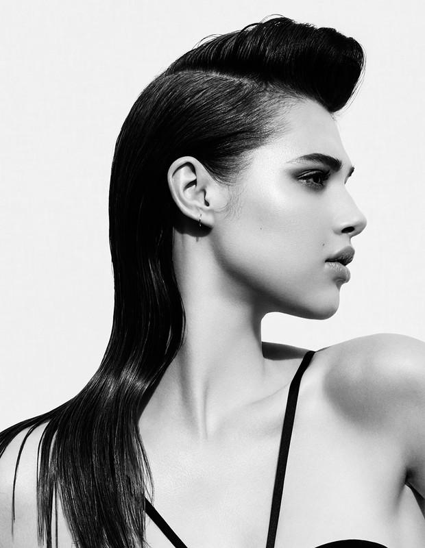 80 Best ibiza images | Beauty, Style, Swimsuit
